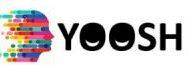 Yoosh AI
